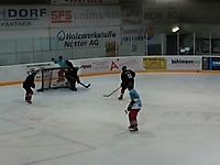 Eishockeyturnier 2013