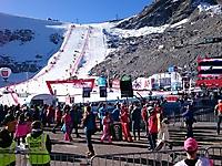 Skiweltcup Sølden 2019_10