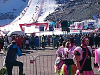 Skiweltcup Sølden 2019_16