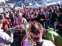 Skiweltcup Sølden 2019_24