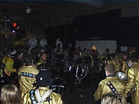 2009 Ø-Party - Freitag
