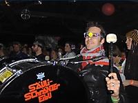 2009 Ø-Party - Samstag