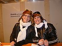 2011 Freitag