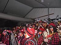 2013 Samstag