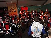 2016 Party Freitag