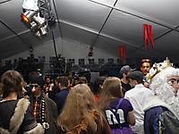 2018 Pårty Såmståg_118