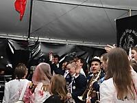 2018 Pårty Såmståg_84