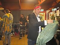 2019 Pårty Freitåg_62