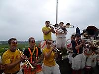 Winzerfest Okt 2010