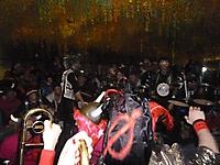 Wybärgschrecke, Hitzkirch
