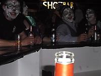 Chlöpferball Cham