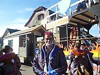 Schmudø