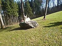 Tåufi / Chreesåschtete