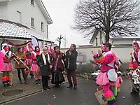 De Schrechlech Sønntig_45