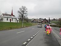 Mønster Høgerlis & Stådtlifåsi Sørsi_33