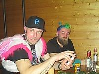 Tåufi & Chreesåschtete_130