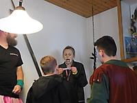 Tåufi & Chreesåschtete_23