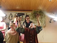 Tåufi & Chreesåschtete_41