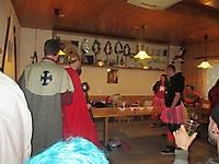 Tåufi & Chreesåschtete_55