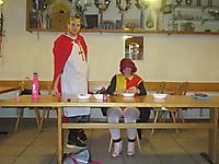 Tåufi & Chreesåschtete_64