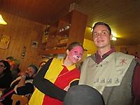 Tåufi & Chreesåschtete_69