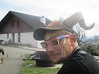 De Schrecklech Sønntig_34