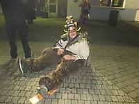 Grizzlynight Sempåch_9