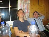 Tåufi & Chreesåschtete_102