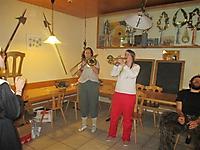 Tåufi & Chreesåschtete_122