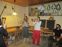 Tåufi & Chreesåschtete_123