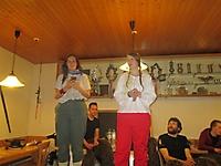 Tåufi & Chreesåschtete_142