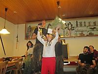 Tåufi & Chreesåschtete_156
