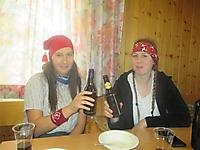 Tåufi & Chreesåschtete_1
