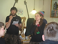 Tåufi & Chreesåschtete_34