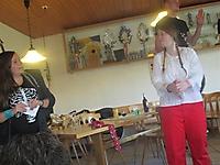 Tåufi & Chreesåschtete_44