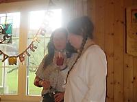 Tåufi & Chreesåschtete_61