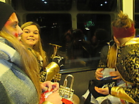 Lauberhornrennen 2020_14