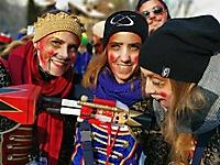Lauberhornrennen 2020_4