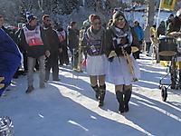 Lauberhornrennen 2020_53