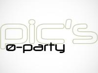 ø-party